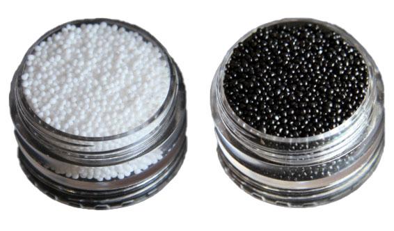 Caviar - Beads